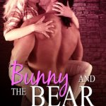 Review: Bunny and the Bear (Furry United Coalition #1) by Eve Langlais