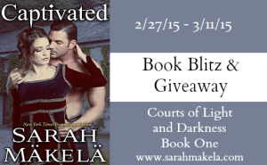 Captivated_BookBlitz