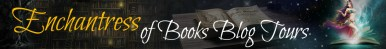 Enchantress of Books Blog Tours.jpg