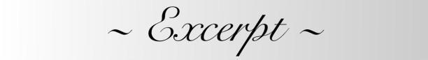 Excerpt-02-grey-banner