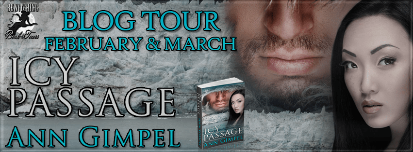 Icy Passage Banner FEB-MARCH - 851 x 315