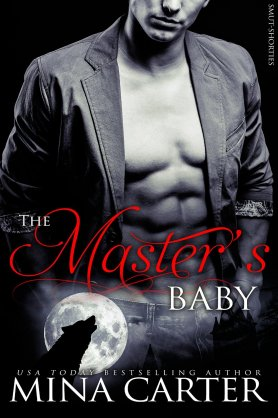 Master's Baby MC SM
