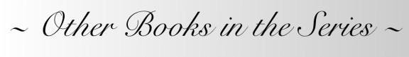 Other-Books-in-the-Series-grey-banner
