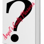 Cover Reveal: About a Vampire (Argeneau #22) by Lynsay Sands