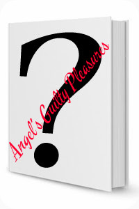 angelsgp-cover-reveal-