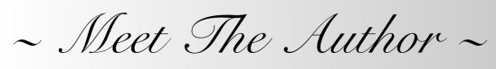 meet-the-author-02-grey-banner