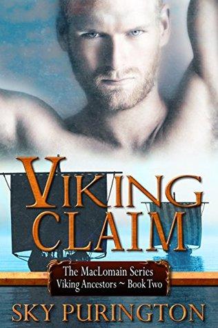 Viking Claim