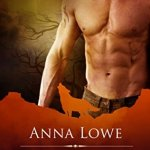 Review: Desert Moon (The Wolves of Twin Moon Ranch #1) by Anna Lowe + Giveaway
