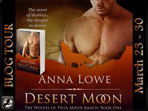Desert Moon Button 300 x 225
