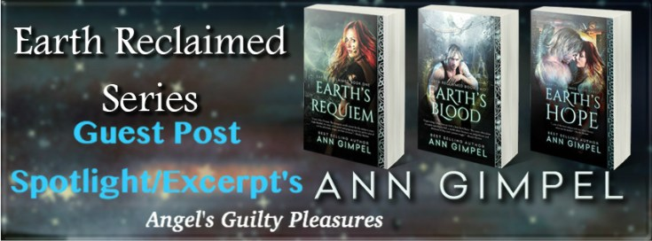 Earth-Reclaimed-Series-GP-angelsgp