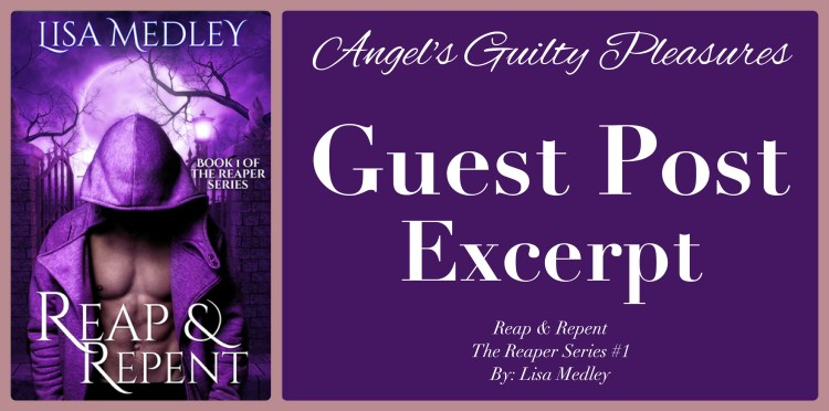 reap-repent-guestpost-angelsgp