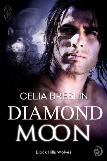 Diamond Moon-big