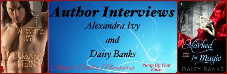 Interviews-AlexandraIvy-DaisyBanks-tour-angelsgp