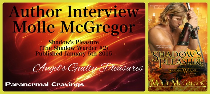 Shadow'sPleasure-Interview-Tour-angelsgp