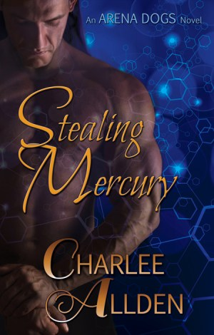 Stealing Mercury