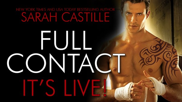 full contact live