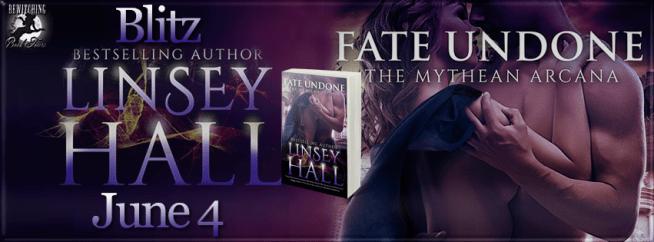 Fate Undone Banner 851 x 315