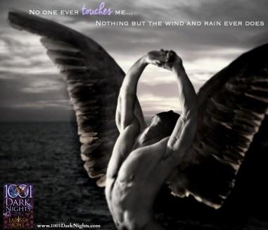 Hades - Teaser 01