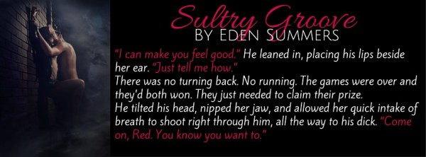 Sultry Grove Teaser01