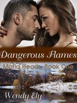 Dangerous Flames