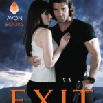 Review: Exit Strategy (EXIT Inc. #1) by Lena Diaz ~ Giveaway