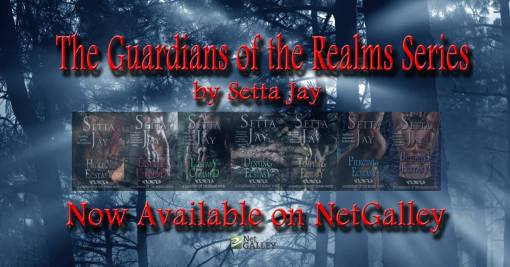 TheGuardiansofTheRealms-NetGalley