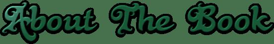 AboutTheBook-Green-angelsgp