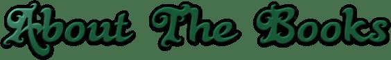 AboutTheBooks-Green-angelsgp