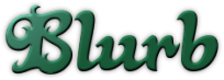 Blurb-Green-angelsgp