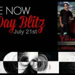 Release Day Blitz: Carolina King (Drive Me Wild #2) by Gwendolyn Grace ~ Teasers