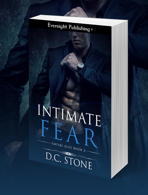 IntimateFear-DCStone-evernightpublishing-JayAheer2015-3Drender