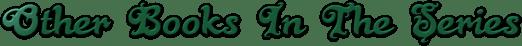 OtherBooksInTheSeries-Green-angelsgp