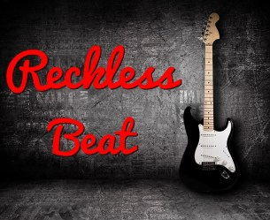 Reckless Beat