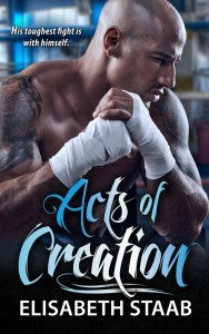 Acts of Creation