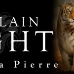 In Plain Sight by Senayda Pierre {Tour} ~ Giveaway/Teasers/Excerpt