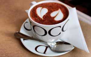 coffee-leaf-pattern