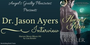 Interview-Dr.JasonAyers-HavestMoonTour-angelsgp