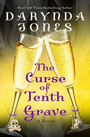 The-Curse-of-Tenth-Grave-by-Darynda-Jones-300