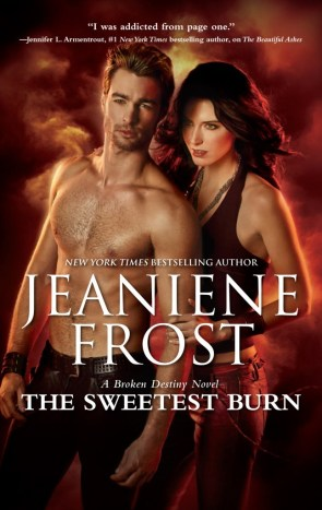 The-Sweetest-Burn_cover-647x1024