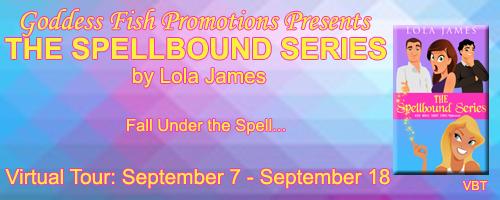 VBT_TourBanner_Spellbound