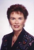 Lindsay McKenna