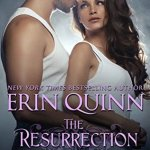 Mini Review: The Resurrection Of Sam Sloan (Beyond #2.5) by Erin Quinn
