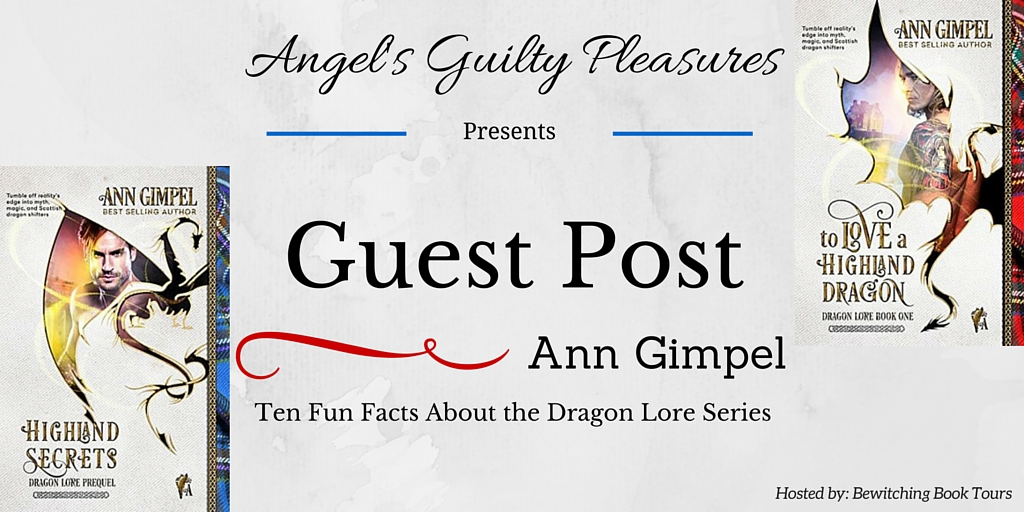 AnnGimpel-Guest-Post-DragonLoreSeries-angelsgp