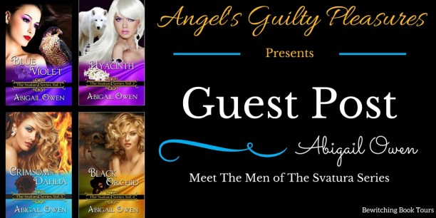 GuestPost-AbigailOwen-SvaturaSeries-angelsgp
