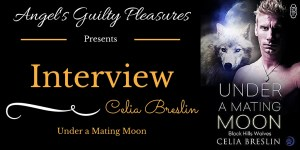 Interview-CeliaBreslin-UnderaMatingMoon-angelsgp