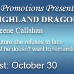 Book Blast: Fury of a Highland Dragon (Dragonfury #5.5) by Coreene Callahan ~ Excerpt
