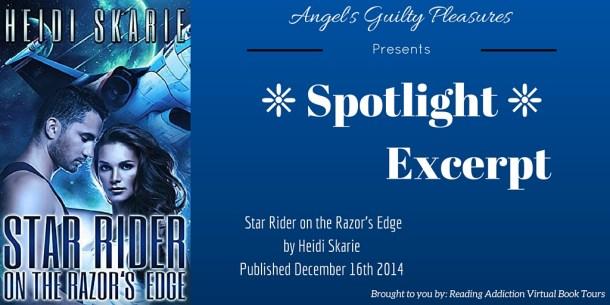StarRiderontheRazor'sEdge-SpotlightTour-angelsgp