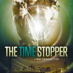 Review: The Time Stopper (Mind Dimensions, #0.5) by Dima Zales & Anna Zaires (DNF)