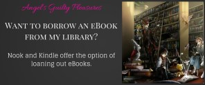 BorrowMyLibraryBanner-angelsgp