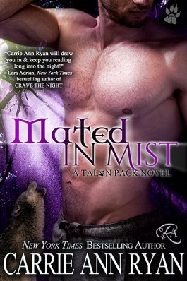 Mated in Mist Cover v72dpi
